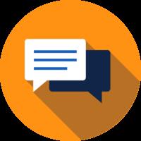 669-6691014_testimonial-icon